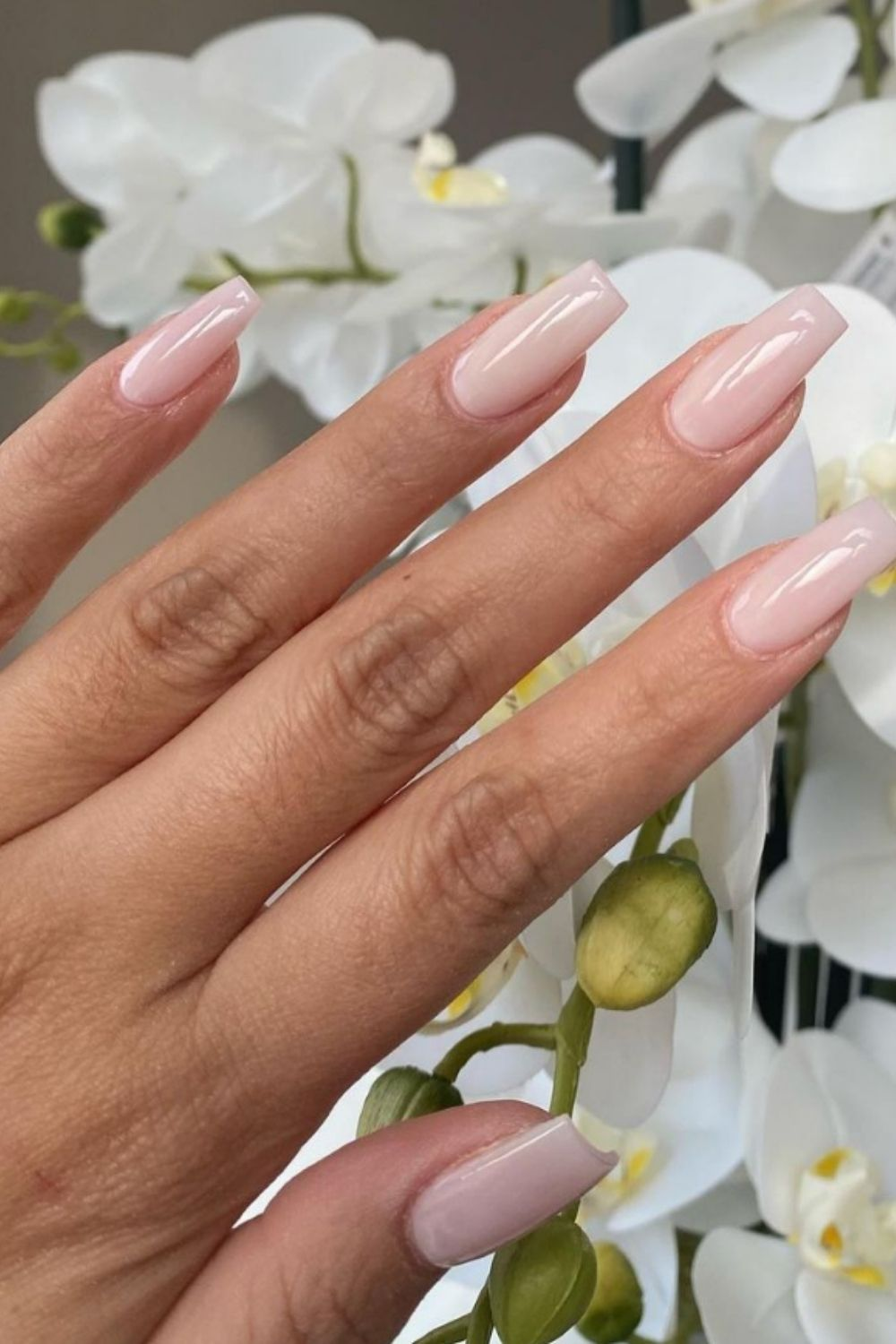 40+ Perfect Graduation Nail Ideas For Your Special Day