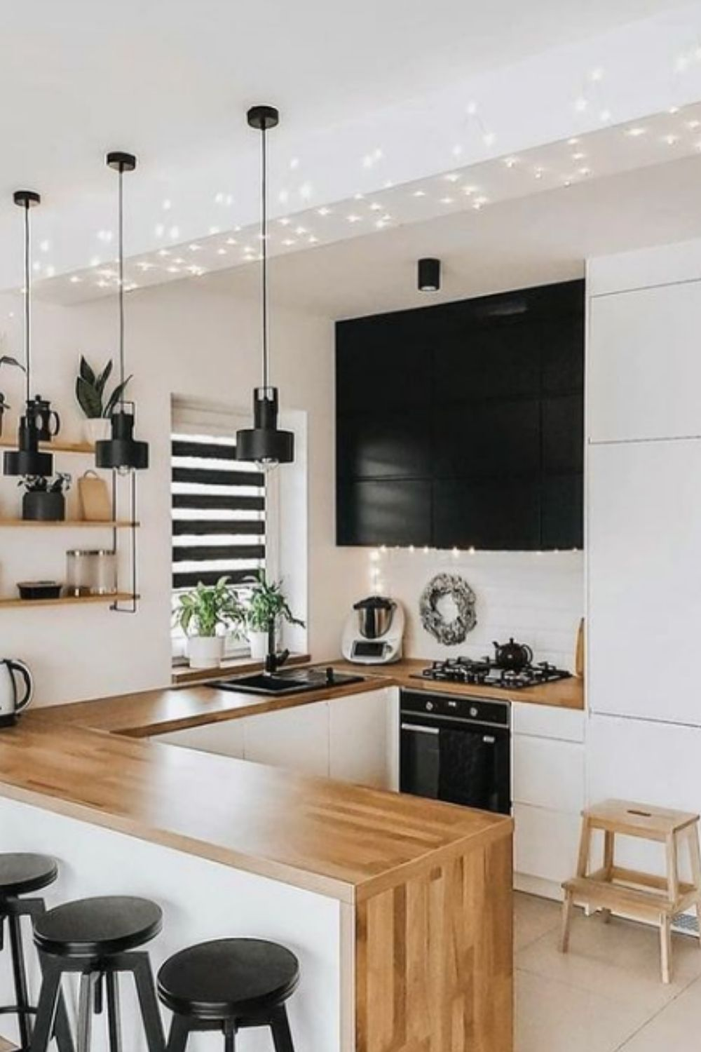 Great kitchen cabinet ideas on a budget for youngs' home