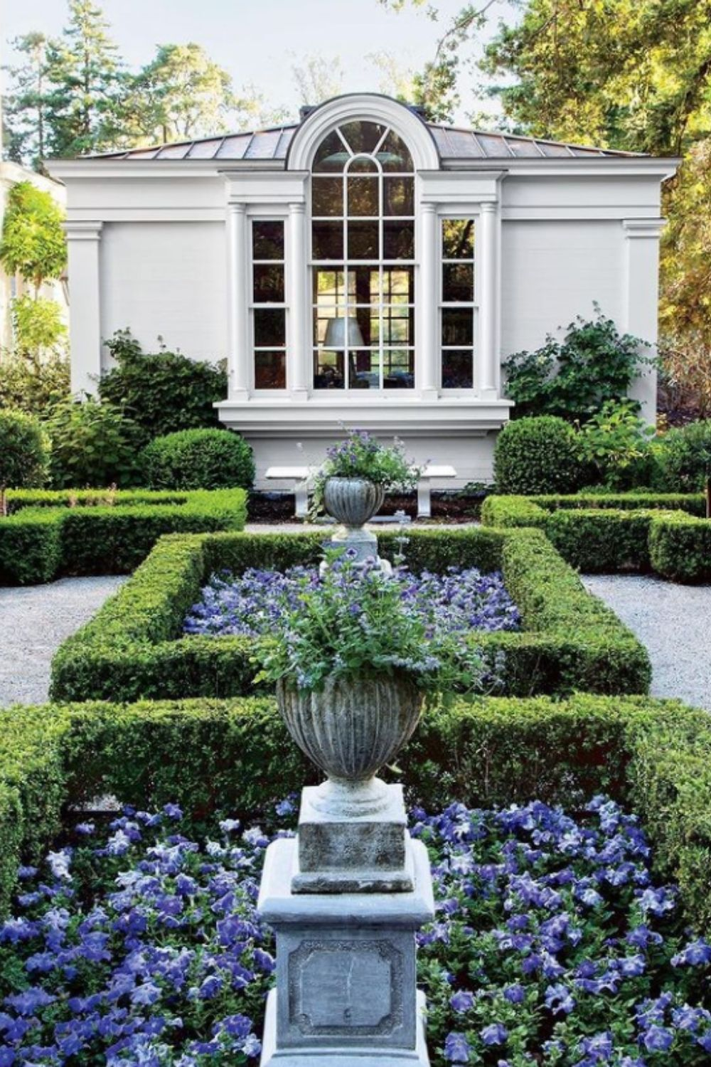 How to Choose Summer Front Yard Landscaping Ideas 2021