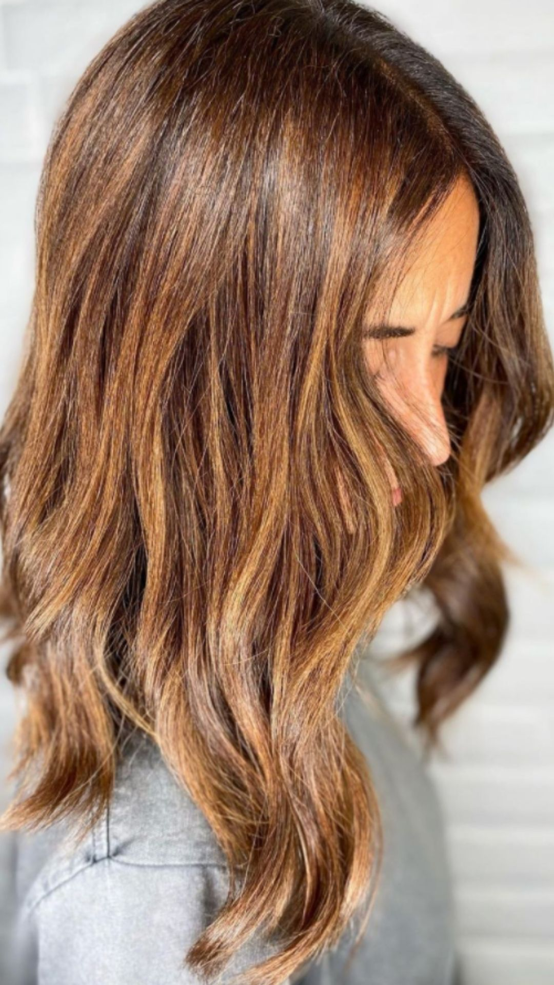 37 Cute hairstyles for medium hair to Fuel Your Imagination
