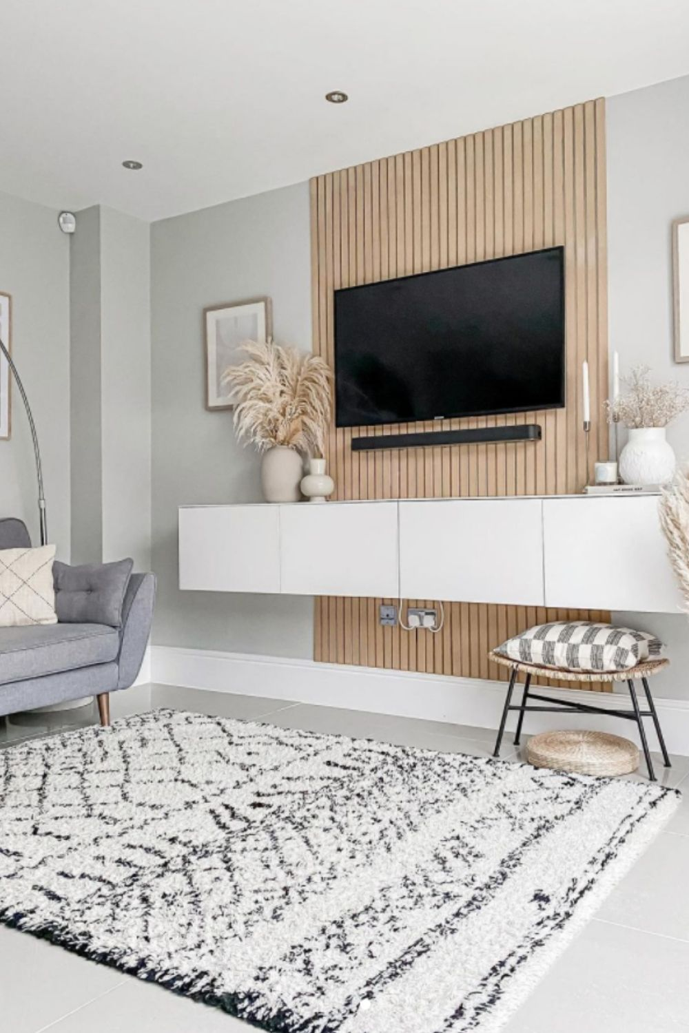 30 Living room decor 2021 You'll Want to Steal ASAP